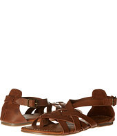 Billabong - Seaing Double Sandal