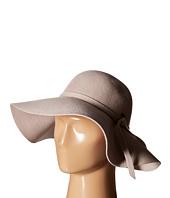 Roxy - Oriental Wind Felt Hat