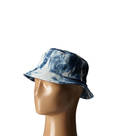 Quiksilver - Simple Times Bucket Cap