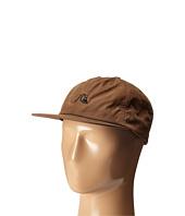 Quiksilver - Vizual Cap
