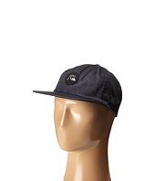 Quiksilver - Turbs Cap