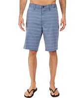 Hurley - Dri-Fit Porter Walkshorts