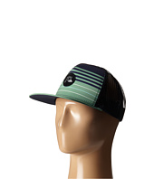 Quiksilver - Swelly Trucker Hat