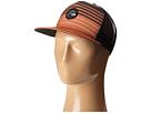 Swelly Trucker Hat