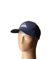 Quiksilver - AG47 M & W Bonded Amphibian Hat