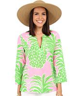 Lilly Pulitzer - Amelia Island Tunic