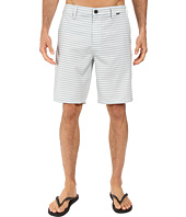 Hurley - Phantom Crestway Walkshorts