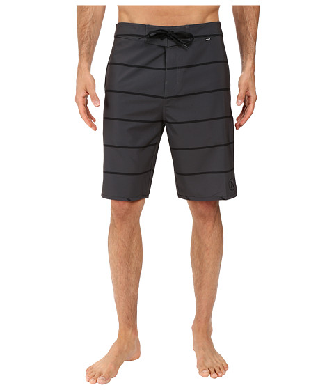 Hurley Beachside Halton Boardwalk Shorts