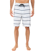 Hurley - Beachside Halton Boardwalk Shorts