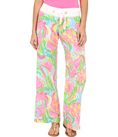 Lilly Pulitzer - Beach Pants