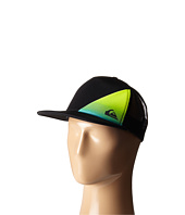 Quiksilver - AG47 New Wave Trucker Hat
