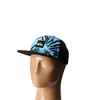 Quiksilver - Boardies Trucker Hat