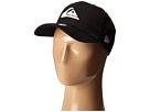 Mountain & Wave Black Hat