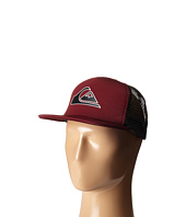 Quiksilver - Snapper Trucker Hat