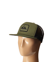 Quiksilver - Ropes Trucker Hat