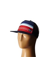 Quiksilver - Everyday Stripe Trucker
