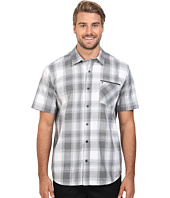 Hurley - Dri-Fit Steady Short Sleeve Woven