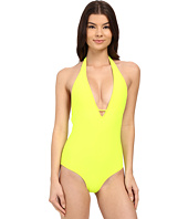Body Glove - Smoothies Mona One-Piece Halter