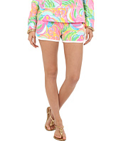 Lilly Pulitzer - Chrissy Short