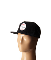 Quiksilver - Focused Snapback