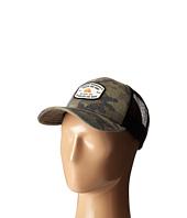 Quiksilver - Simpletons Trucker Hat