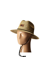 Quiksilver - Beach Side Lifeguard Hat