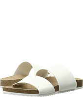 Billabong - Shore Thing Sandal