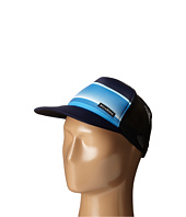 Billabong - Spinner Lo Tides Trucker Hat