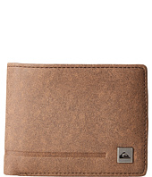 Quiksilver - The Slim Wallet