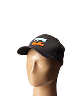 Billabong - All Day Heather Flexfit Hat