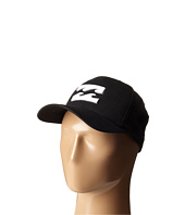 Billabong - All Day Solids Flexfit Hat