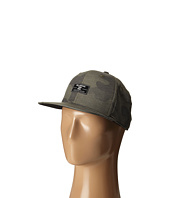 Billabong - Submersible 110 Flexfit Hat