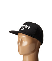 Billabong - System Snapback Hat