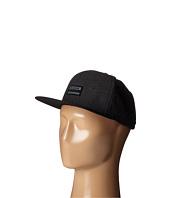 Billabong - Oxford Snapback Hat