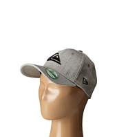 Quiksilver - Mountain & Wave Colors Hat (Big Kid)