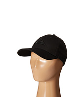 Quiksilver - Mountain & Wave Black Hat (Big Kid)