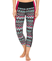 Body Glove - Ensenada Roam Hybrid Capris