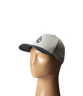 Volcom - Full Stone X-Fit Cap