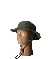Billabong - Vandenburg Safari Hat