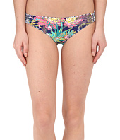 Body Glove - Wanderer Surf Rider Reversible Bottoms