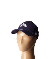 Quiksilver - Mountain & Wave Colors Hat (Little Kid/Big Kid)