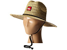 Quiksilver Pierside Lifeguard Hat (Little Kid/Big Kid)