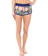 Body Glove - Wanderer Pulse Shorts