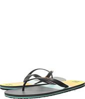 Billabong - Tides Sandal