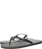 Billabong - Hombre Sandal