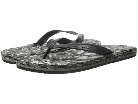 Billabong All Day Solid Sandal