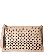 CARLOS by Carlos Santana - Mila Large Clutch