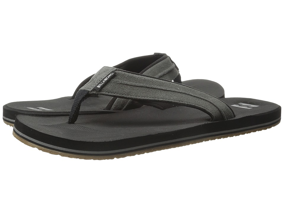 Billabong - All Day Impact Lux Sandal