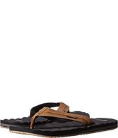 Billabong - Dunes Lux Sandal