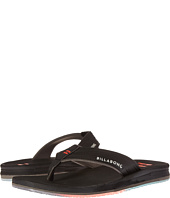 Billabong - Cruiser Prints Sandal